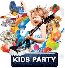 San Diego Party Rentals Party Rentals Online. To get more information visit https://www.partyrentalsonline.com/linen-rentals-san-diego