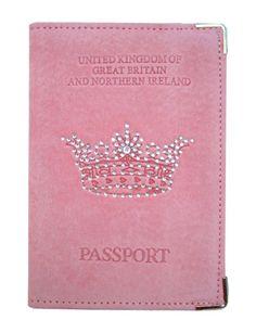 Think About Fireworks Multi-purpose Travel Passport Set With Storage Bag Leather Passport Holder Passport Holder With Passport Holder Travel Wallet