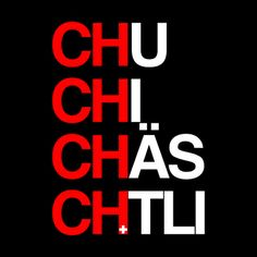 Chuchichäschtli Art Print by American College Of Switzerland