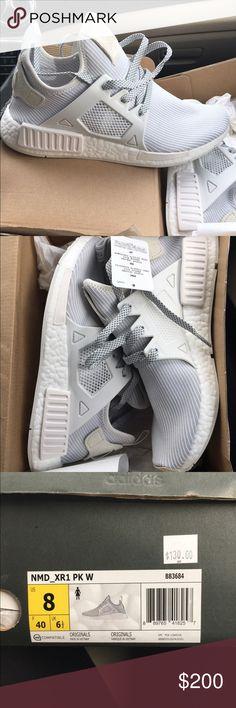 Cheap Adidas nmd r1 monochrome in Victoria Australia Free Local