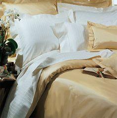 Sferra Amante 1020 thread count Euro Sham White Made in Italy Retails $290