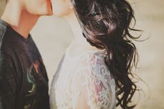 Ten essential oils to ignite passion and enhance intimacy