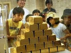▶US EMPIRE COLLAPSE: due to ignoring CENTRAL BANK/China/Russia trend on GOLD-backed currencies replacing Petrodollar – 5min report  2014-11-30 by MoneyBags73 • BRICS nations are the big shots making shift to kill the US$ + American Colonization - USA self-inflicted this situation by playing Police State ww - only Real: Democracies/Freedom/Exchange/Equality worldwide are fit to survive -not greedy fat pigs with zionist agenda - no one is entitled, everyone is chosen - power to the people!