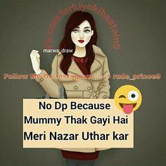Z❤ hahahahaha aur mere hasband bhi