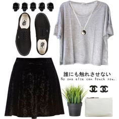 """YOURE HARD TO LOVE"" by aspiredesire on Polyvore"