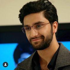 Pakistani Dramas, Pakistani Actress, Pak Drama, Sajal Ali, Awesome Beards, Celebs, Celebrities, Beard Styles, Celebrity Crush