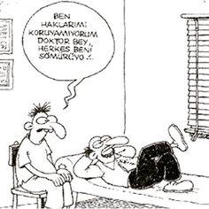 Hadi canım hiç öyle görünmüyor �������� #mizah #karikatür #komik http://turkrazzi.com/ipost/1516113643878988975/?code=BUKUVOOh7yv