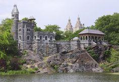 10 Gorgeous American Castles You Should Visit - AARP