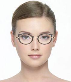 07ed8fb6b1 Cheap glasses frames for women