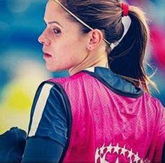 Erika - Futebol