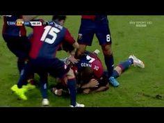 Genoa 1-0 Juventus 29-10-2014 http://j1897.tv/genoa-1-0-juventus-29-10-2014/