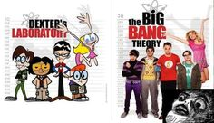 can't unsee things hidden images dexters laboratory