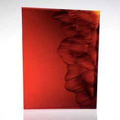Peter Bremers Pismo Fine Art Glass