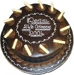 chocolate-cake.jpg 600×611 pixels