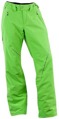Cheap Womens Spyder Ski Pants - Jojo13 Ski Things