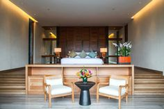 Villa Sawarin_designrulz (4)