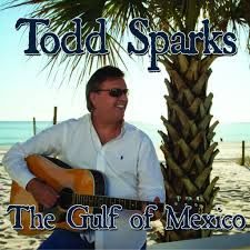 A big thank you to the Todd Sparks Organization. The Todd, Gulf Of Mexico, Wayfarer, Mens Sunglasses, Organization, Big, Style, Getting Organized, Organisation