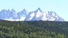 kanada příroda - Hledat Googlem