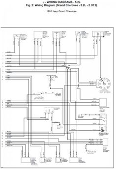 128aaca7e53c737d77926cb89c81a7bf Jeep Grand Cherokee Trailer Wiring Diagram on jeep grand cherokee trailer parts, jeep grand cherokee fuse diagram, jeep grand cherokee trailer hitch, 2008 jeep wrangler wiring diagram, jeep wiring harness diagram, 2006 jeep wrangler wiring diagram, jeep grand cherokee turn signal, 2004 jeep grand cherokee wiring diagram, 2006 jeep commander fuse diagram, 2006 jeep liberty radio wiring diagram, 1998 jeep grand cherokee wiring diagram, jeep cj7 wiring-diagram, 2007 jeep trailer wiring diagram, jeep grand cherokee brake diagram, jeep grand cherokee exhaust diagram, 2000 jeep cherokee wiring diagram, jeep grand cherokee trailer brakes, 1996 jeep cherokee wiring diagram, jeep liberty fuse box diagram, jeep grand cherokee power steering diagram,