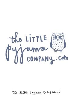 Little Pyjama Company 2
