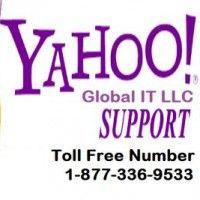 yahoo password finder online free