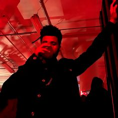 Photo August 04 2019 at Diana House Of Balloons, Abel Makkonen, Abel The Weeknd, Beauty Behind The Madness, Marvel Captain America, Billboard Music Awards, Red Aesthetic, Baby Daddy, Cute Photos