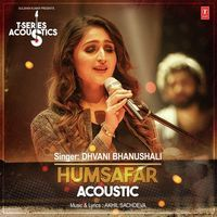 Navya Sings Muskurane By Arijit Singh What An Incredible Voice On Starmaker Songs Acoustic Song Music Download