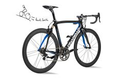 DOGMA 65.1 PAUL SMITH — CICLI PINARELLO S.p.A.