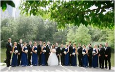 NYC Mandarin Oriental Wedding :: NYC Wedding Photographer | Off BEET Photography | www.offbeetphotography.com