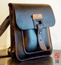 purses and handbags leather Small Leather Bag, Leather Pouch, Leather Tooling, Leather Purses, Leather Men, Leather Handbags, Leather Backpack, Soft Leather, Vintage Leather