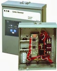 automatic transfer switch maintenance more about automatic automatic transfer switch more about automatic transfer switch on transfer switchmanualhtml