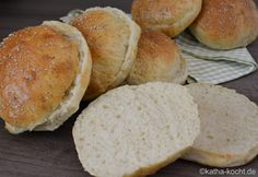 Flauschige_Burger_Buns_ (10)