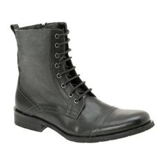 ALDO Magnusson - Men Casual Boots