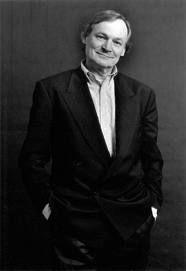 Mario Campi (born 18 April 1936 in Zurich, † 15 December 2011 in Lugano) was a Swiss architect.