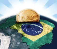 Brasil atrae a grupos españoles y alemanes - El Dia.com.do