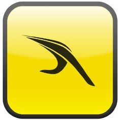 US Yellow Pages (App)  http://www.amazon.com/dp/B004HJIJFI/?tag=helhyd-20  B004HJIJFI