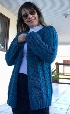 Knitting Stitches, Knitting Patterns, Crochet Patterns, Free Pattern, Fashion Outfits, Lace, Knitting Squares, Crochet Jacket Pattern, Crochet Dresses