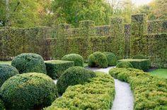 Картинки по запросу wirtz garden