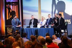 More than 700 attend 25th Nexstar Network Super Meeting  ||  More than 700 people in the plumbing, heating, cooling and electrical (PHCE) residential contracting industry came together September 13-15, 2017 to attend Nexstar Network's 25th annual Super Meeting.   http://www.contractormag.com/industry-event-news/more-700-attend-25th-nexstar-network-super-meeting?utm_campaign=crowdfire&utm_content=crowdfire&utm_medium=social&utm_source=pinterest