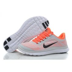 dac4c4b37ea25 Buy Womens Nike Free Plat Grey Crim Running Shoes Super Deals from Reliable  Womens Nike Free Plat Grey Crim Running Shoes Super Deals suppliers.