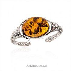 W Ance Bizuteria znajdziesz wiele wzorów biżuterii srebrnej online, aby wybrać i kupić. Aby uzyskać więcej ofert na biżuterię, odwiedź naszą witrynę internetową.