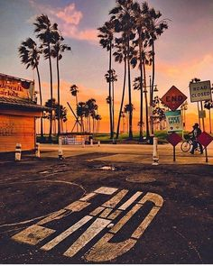 """Wanderlust California on Instagram: """"Wanderlust Cailifornia – A place you don´t want to leace . . . . . . . Wanderlust Cailifornia – A place you don´t want to leace . . . . . .…"""" Wanderlust, California, Places, Instagram, Lugares"""