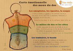Harmonie et bien-être - Site de lumiereetharmonie ! Chakras, Le Mal A Dit, Yoga Facts, Shiatsu, Health Icon, Holography, Yoga Logo, Reflexology Massage, Psicologia