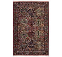 Rug idea for Dining Room Karastan - Fine Carpets and Rugs - Since 1928