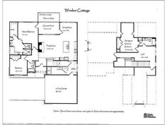 wiring diagram for family room door for room wiring diagram odicis org