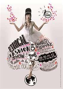 New york fashion week invites card pinterest fashion fashion show inviteposter design idea stopboris Gallery