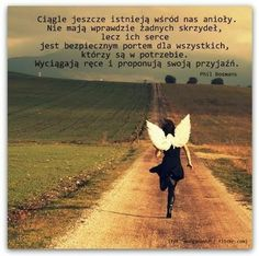 Word Art, Country Roads, Words, Angels, Quotes, Net Shopping, Quotations, Angel, Quote