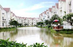 tổng quan dự án Vinhomes Riverside Hải Phòng  http://vinhomesriverside-haiphong.vn/tong-quan-du-an-vinhomes-riverside-hai-phong