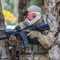 The Northern Mercenaries ( Paintball Gear, In This Moment, Photo And Video, Finance, Articles, Videos, Fitness, Exercise, Photos