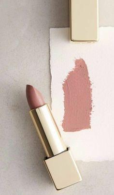 Lipstick color Brown nuances choose - Makeup Tips Lipstick Shades, Lipstick Colors, Makeup Lipstick, Liquid Lipstick, Makeup Cosmetics, Eye Makeup, Makeup Geek, Makeup Tips, Beauty Makeup